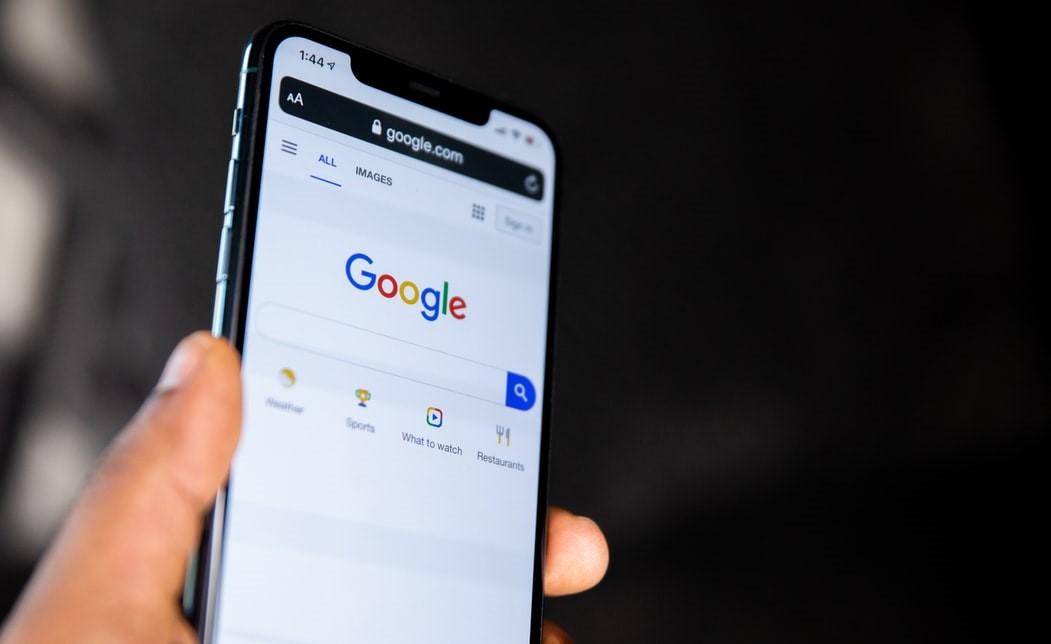 【科技新知】Google活動/定位紀錄如何刪除和關閉?提升隱私安全教學