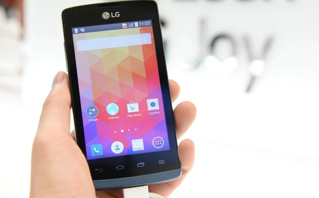 【科技新知】兩大悲報:LG宣布全面退出手機市場、「Yahoo奇摩知識+」要掰了!