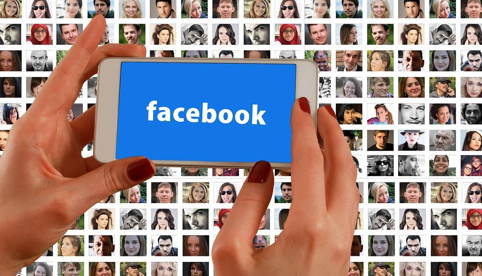 【科技新知】FB臉書如何隱藏指定用戶的限時動態?噤聲功能完整教學