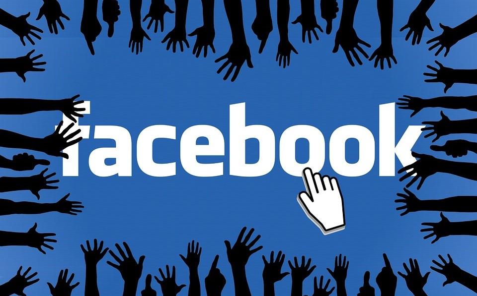 【科技新知】FB臉書如何查看動態回顧「我的這一天」?怎麼隱藏特定用戶的回顧?