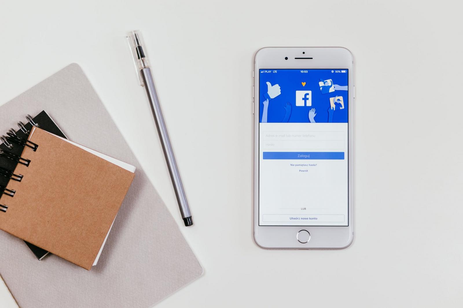 【科技新知】FB臉書要如何隱藏留言?手機App/電腦版教學