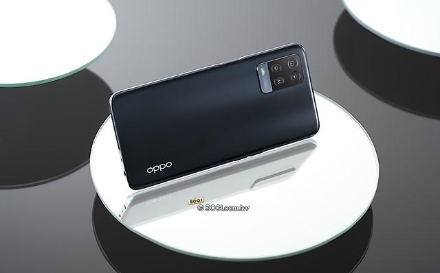 【手機專知】OPPO A54及A74規格特色介紹!哪裡買最便宜划算?