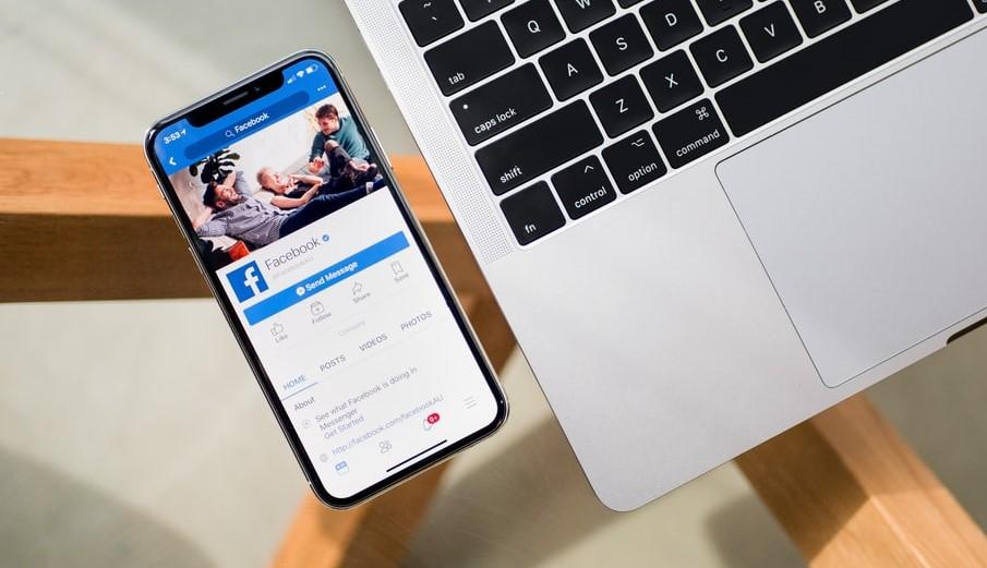 【科技新知】FB臉書帳號如何查看登入活動?怎麼從其他裝置登出?手機/電腦版教學