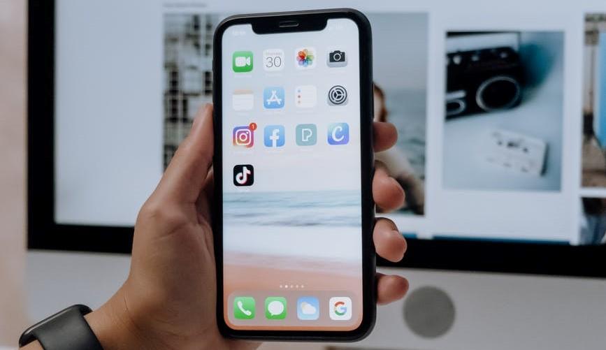 【手機專知】iPhone如何重新下載被刪除的App應用程式?