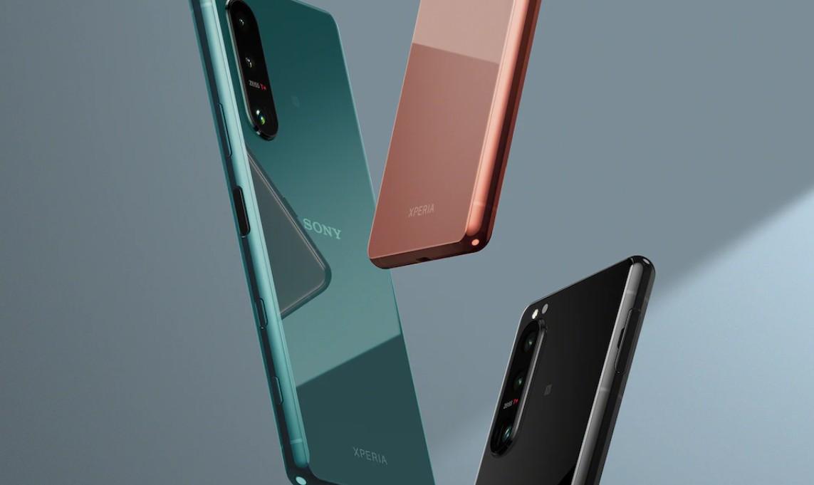 【手機專知】SONY Xperia 5 III跟5 II的不同差異為何?消費者該怎麼選擇?