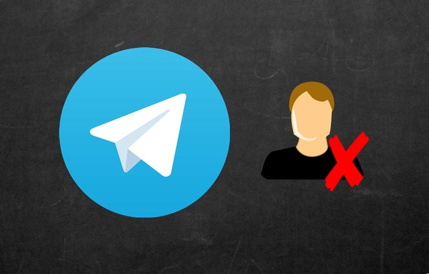 【科技新知】Telegram如何「刪除帳號」?完整教學看這裡!