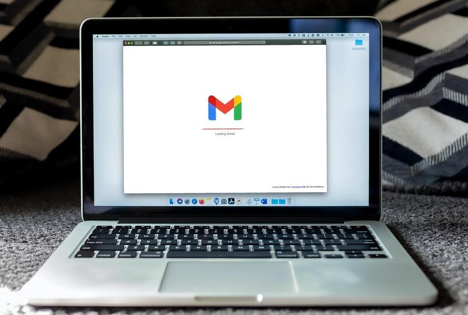【科技新知】Gmail如何傳送加密郵件?限時自動移除&收件人無法複製/下載/轉寄/列印!