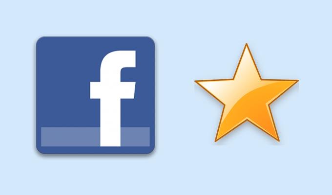 【科技新知】FB臉書如何設定「最愛」名單?搶先看到好友的貼文動態!