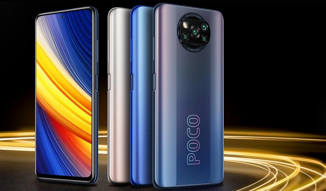 【手機專知】POCO X3 Pro規格特色介紹!哪裡買最便宜划算?