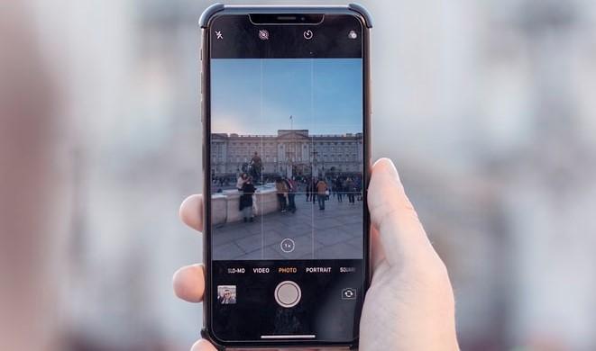 【手機專知】iPhone如何設定「聲控拍照」功能?說出指定單字就可以!