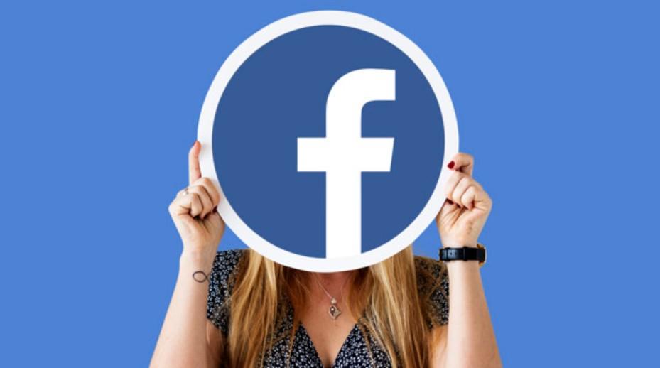 【科技新知】FB如何關閉「臉部辨識」功能?不讓臉書在照片/影片中認出你!