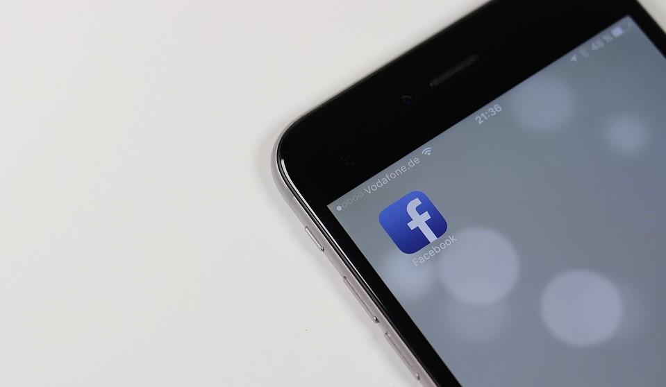 【手機專知】iPhone如何上傳「HD高畫質相片/影片」到臉書FB?教你快速完成設定!