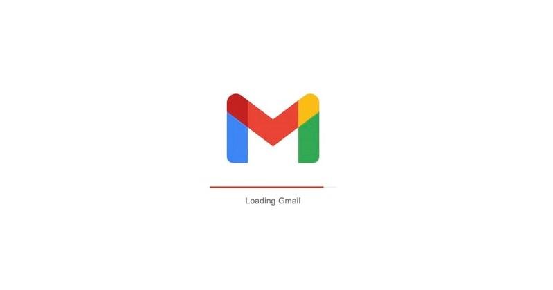 【科技新知】誤將重要信件回報為Gmail「垃圾郵件」?教你如何找回&取消回報