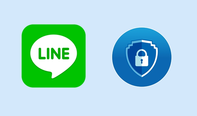 【科技新知】LINE如何進行帳號健檢?確保帳戶安全2步驟搞定!