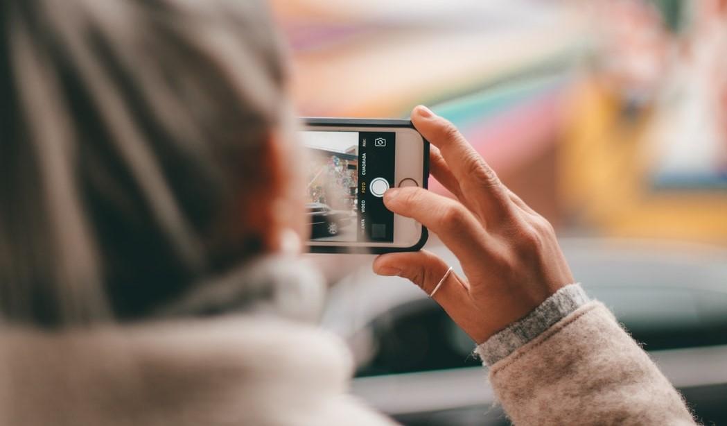 【手機專知】iPhnoe相機如何保留設定?教你拍照保留上次模式