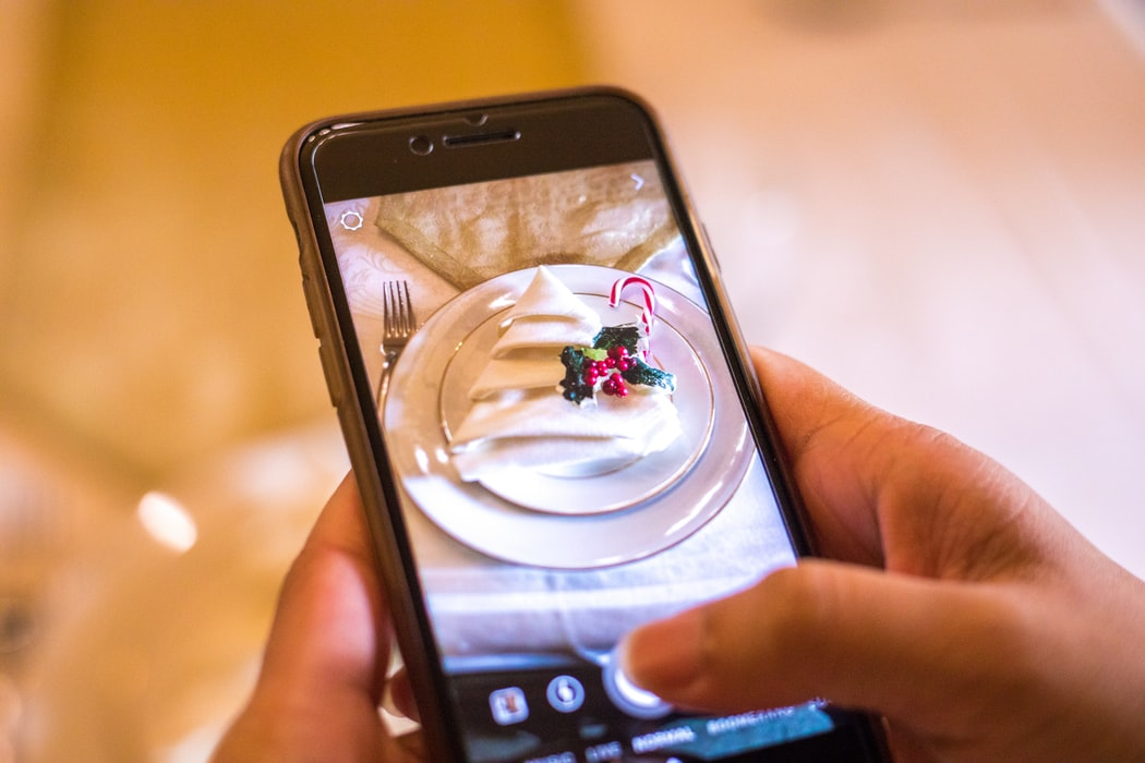 【手機專知】iPhone照片容量佔太多?教你用這招快速清出空間