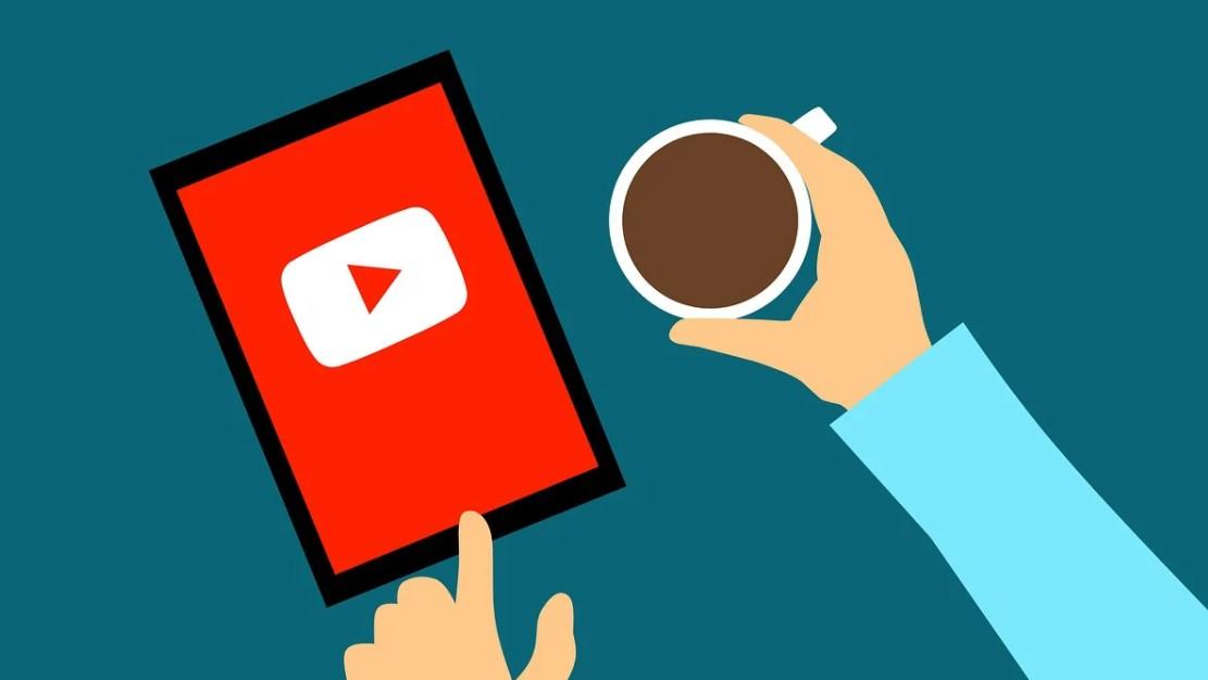 【科技新知】YouTube手機版如何一鍵快轉/倒轉?秒數如何設定?