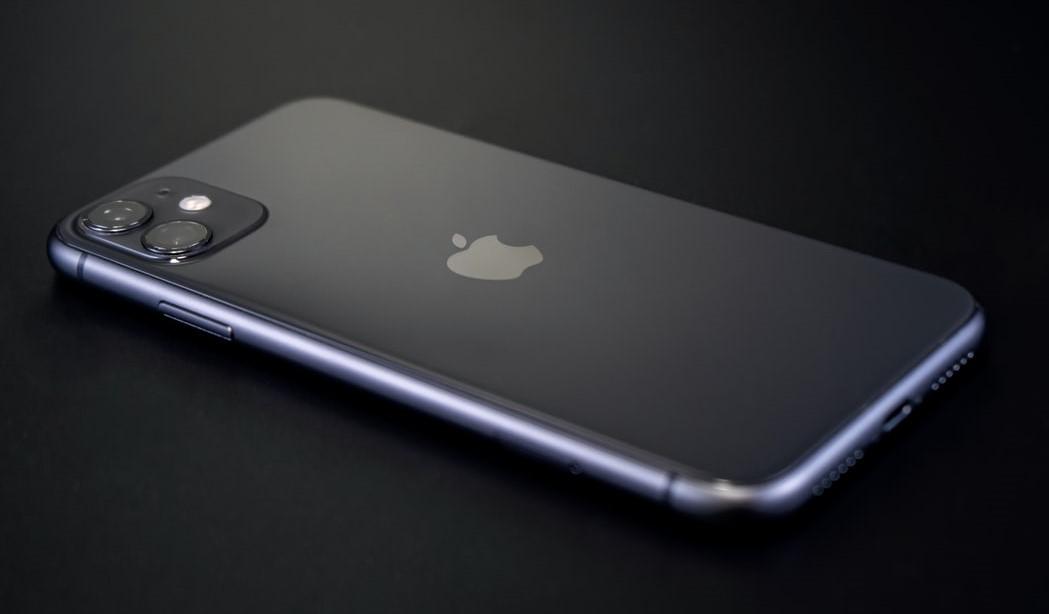 【手機專知】iPhone如何開啟/關閉「允許App要求追蹤」功能?防止程式追蹤你的網站活動!