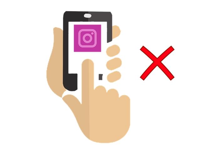 【科技新知】Instagram (IG)貼文如何關閉留言?還能讓指定用戶無法回覆!