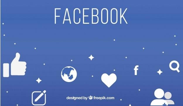【科技新知】FB臉書如何複製個人檔案連結?一鍵就能分享給別人!