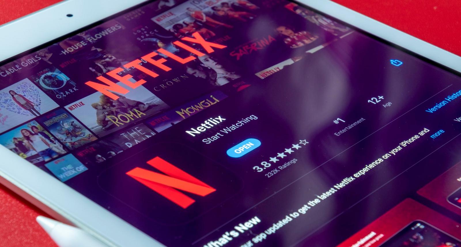 【科技新知】Netflix隱藏代碼完整曝光!輸入指定密碼解鎖各國電影、恐怖片、成人片