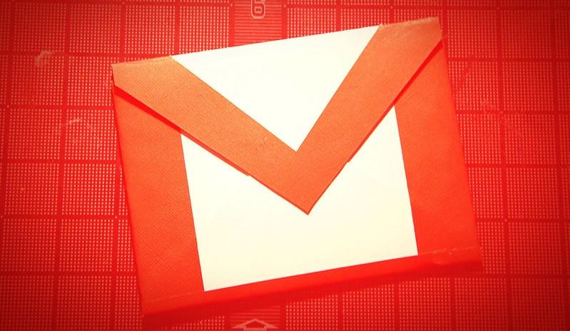 【科技新知】Gmail信箱如何在電腦桌面開啟「新郵件通知」?不怕漏掉重要信件!