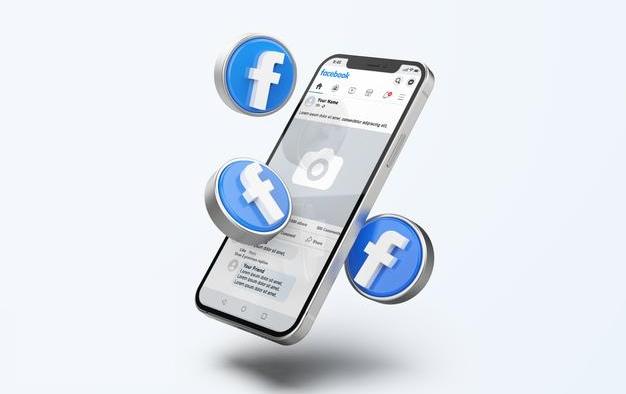 【科技新知】FB臉書如何開啟「貼文標籤審查」功能?防止被別人標註在照片中