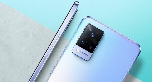 【手機專知】vivo V21跟X60 Pro的不同差異為何?消費者該怎麼選擇?