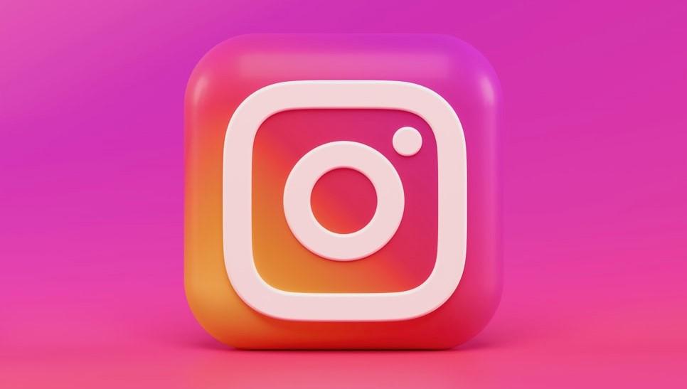 【科技新知】Instagram(IG)如何隱藏上線時間(活動狀態)?完整設定教學