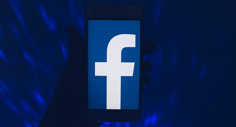 【科技新知】不想讓別人分享你的FB貼文到限動?教你如何關閉!