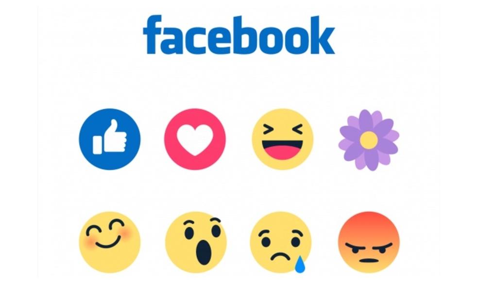 【科技新知】FB臉書如何隱藏特定留言字詞&表情符號?