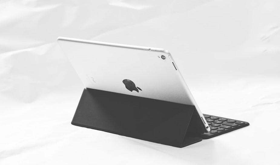 【購機技巧】iPad在通訊行買跟Apple官網買的差別為何?