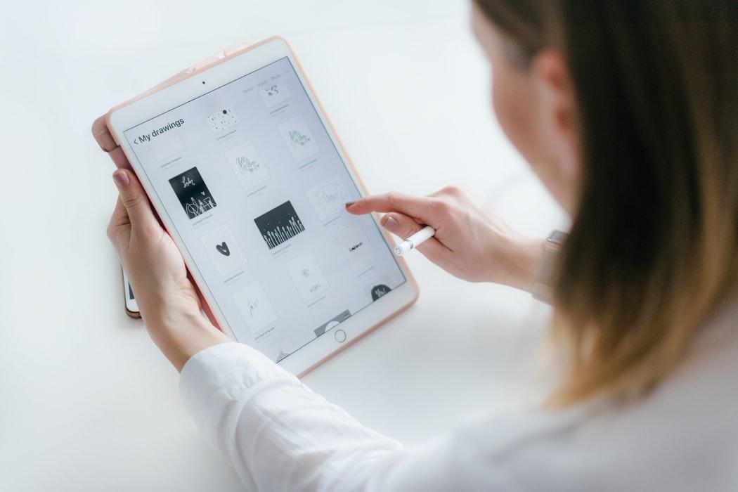 【快訊】最新 iPad mini 曝光!爆取消 Home 鍵、保留 Touch ID