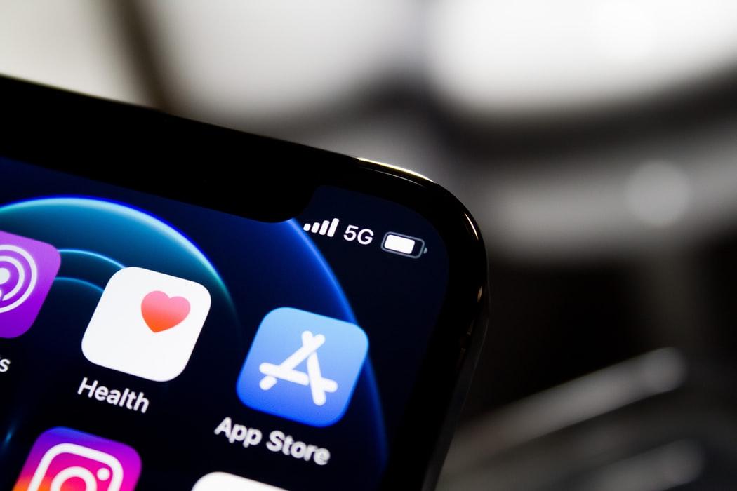 【手機專知】什麼是5G行動網路?有什麼厲害的地方? 傑昇通信~挑戰手機市場最低價
