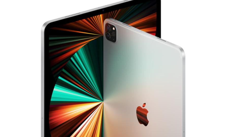 【購機技巧】iPad推薦哪裡買才能最便宜划算又有保障?|傑昇通信~挑戰手機市場最低價