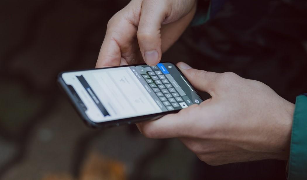 【手機專知】iPhone如何輸入簡體中文?繁中轉簡中/簡中轉繁中都可以!|傑昇通信~挑戰手機市場最低價