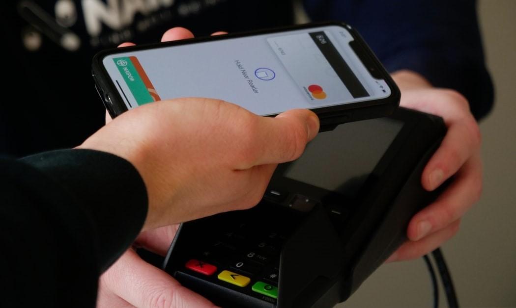 【手機專知】iPhone如何將信用金融卡加入Apple Pay?實體或線上刷卡快速完成