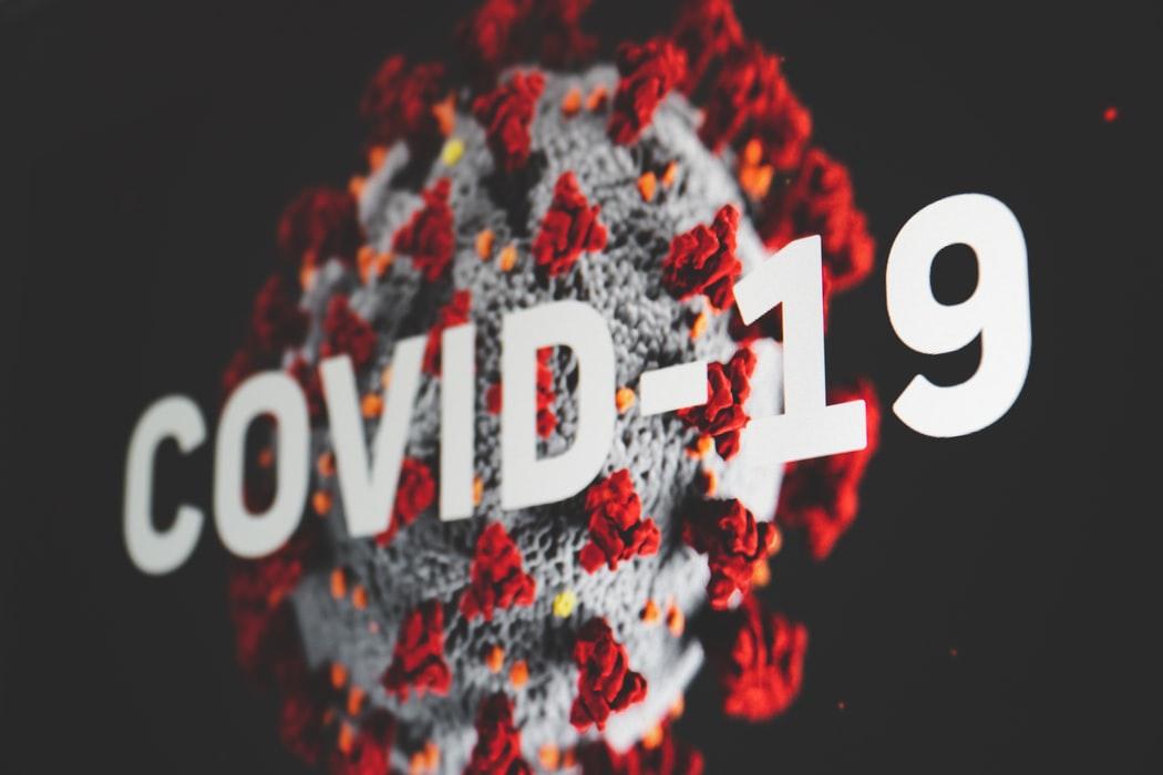 【科技新知】精選3個新冠肺炎疫情網站!最新確診數、群聚感染事件跟疫苗進度即時掌握
