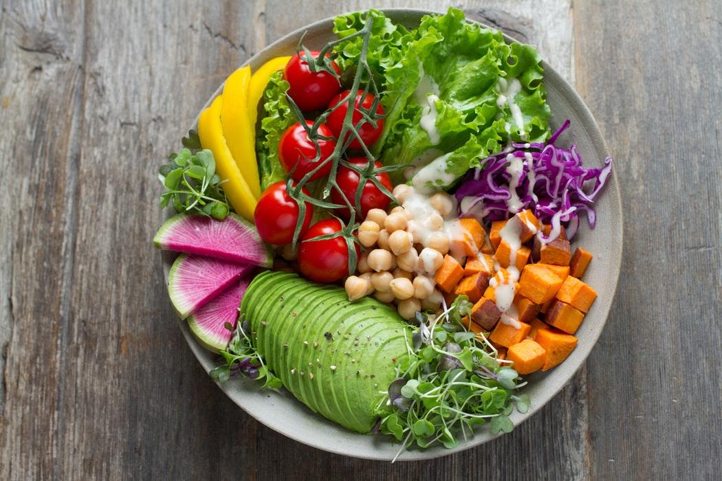 【科技新知】防疫期間免出門!線上買菜/網購生鮮蔬果網站整理包! 傑昇通信~挑戰手機市場最低價