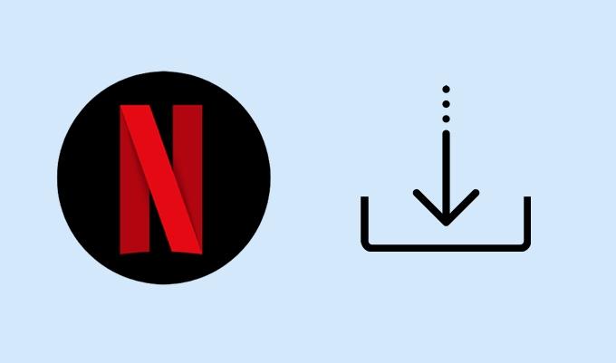 【科技新知】Netflix如何下載影片/節目?讓你能離線播放追劇!