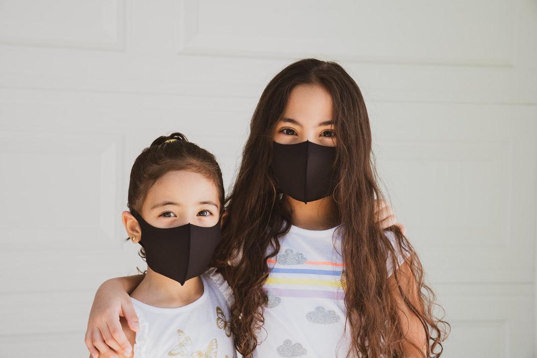 【科技新知】孩童家庭防疫補貼怎麼領取?4步驟完整教學