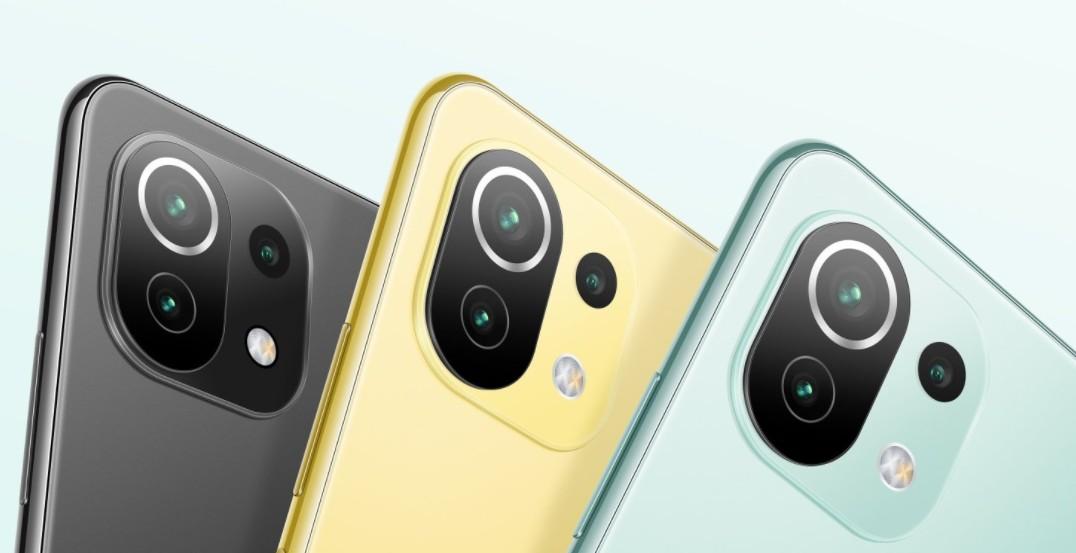 【購機技巧】2021上半年萬元內超值5G手機推薦!選購技巧看這篇!