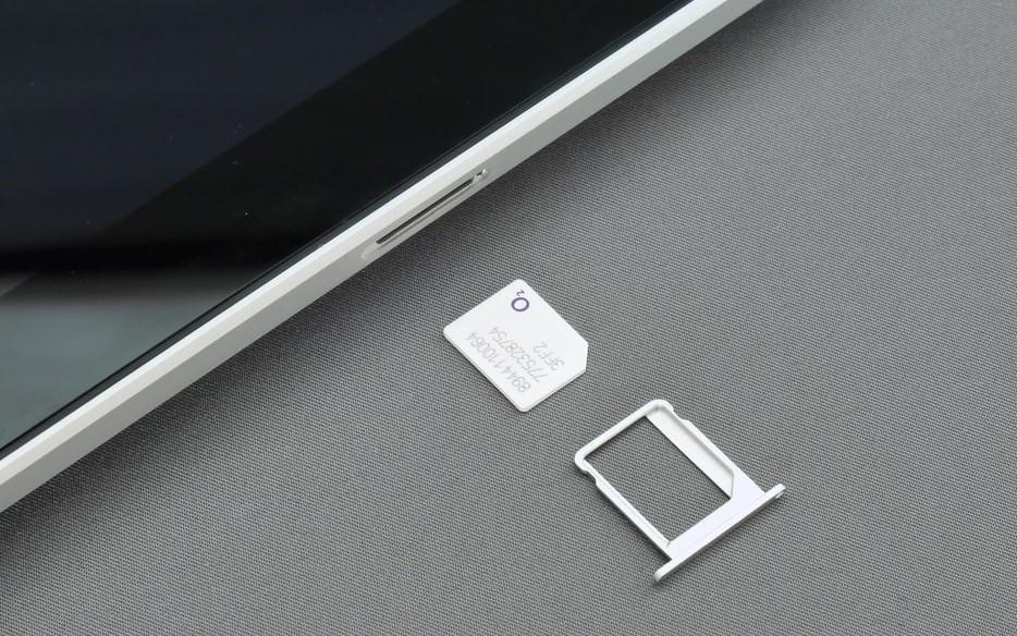 【手機專知】4G手機可以用5G SIM卡嗎?網速/收訊會有什麼差別?