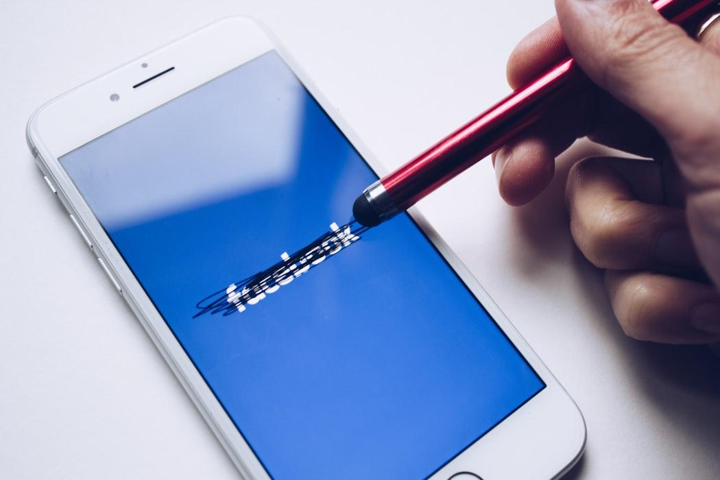 【科技新知】FB臉書如何暫時停用或永久刪除帳號?完整步驟教學