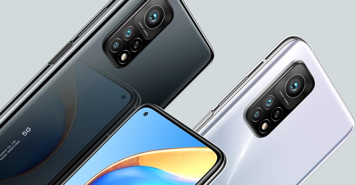 【購機技巧】2021上半年1~2萬元六款優質5G手機推薦!選購技巧看這篇!