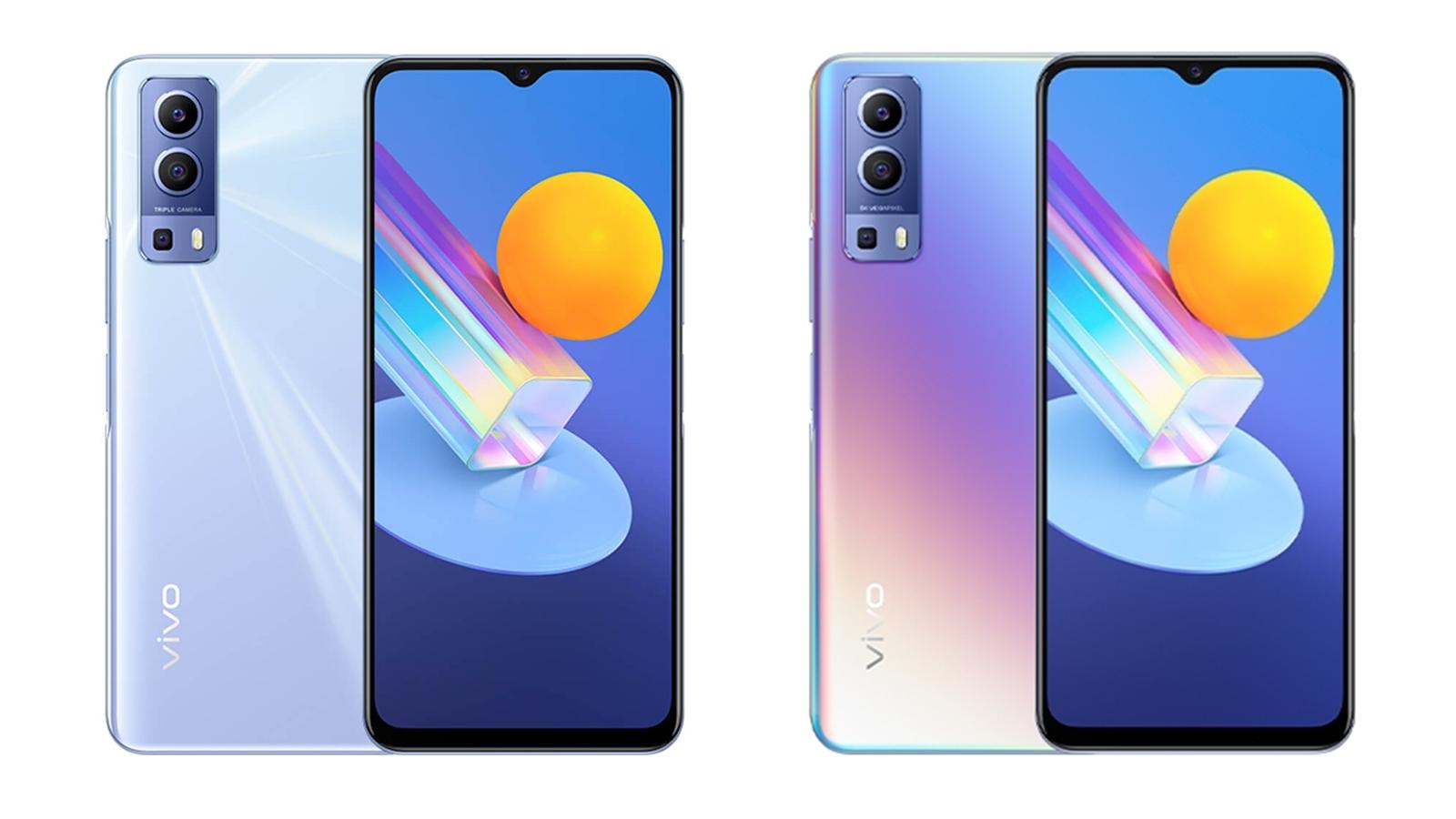 【手機專知】vivo Y52跟Y72的不同差異為何?消費者該怎麼選擇?