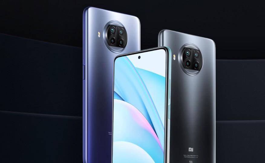 【手機專知】小米10T跟10T lite的不同差異為何?消費者該怎麼選擇?