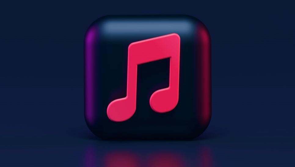 【手機專知】iPhone免費鈴聲下載!3大網站音樂任你挑選