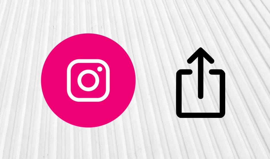 【科技新知】Instagram(IG)如何關閉限時動態分享功能?防止被其他人轉貼
