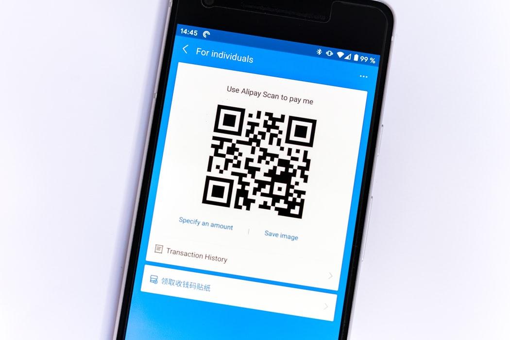 【手機專知】iPhone相機鏡頭無法掃QR Code條碼?教你3方法檢查設定